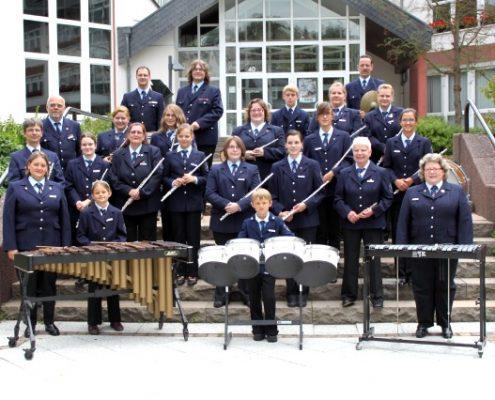Musikzug Bad Schwalbach