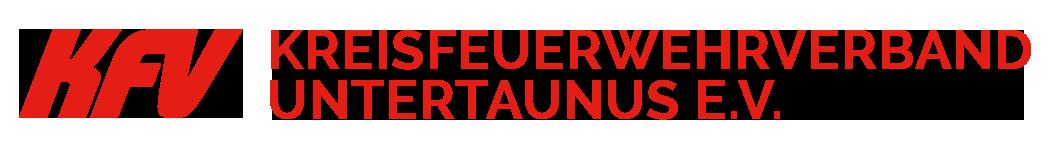 Kreisfeuerwehrverband Untertaunus